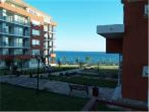 Large 2 bedroom apartment in St Vlas, Bulgaria